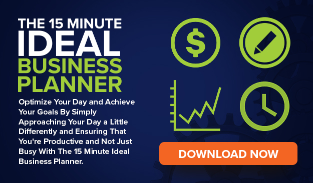 15-min-ideal-business-planner