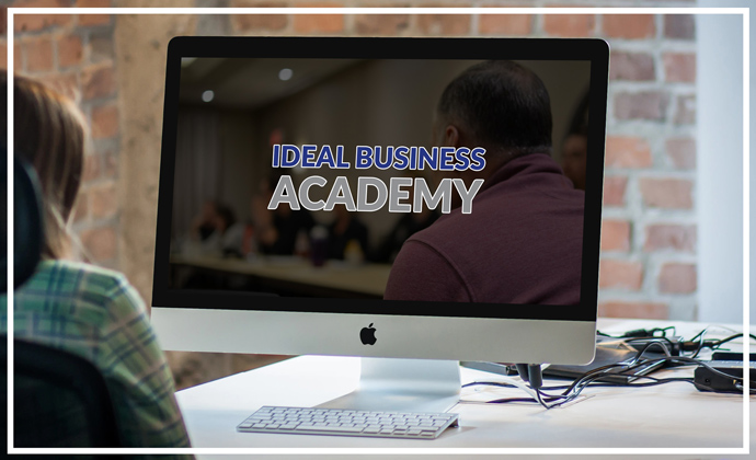 The Ideal Business Academy